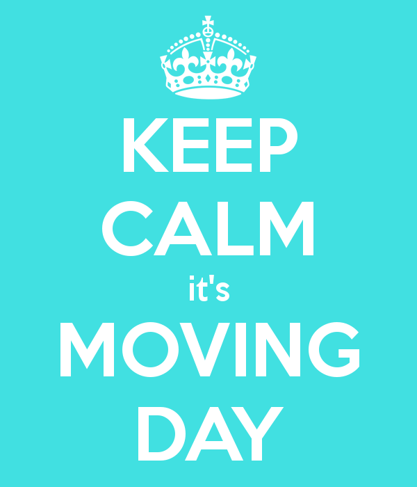 keep-calm-it-s-moving-day-3